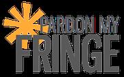 pardon my fringe